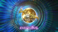 STARRING REIGNING STRICTLY CHAMPION ORE ODUBA AS 2018 TOUR HOST   The Strictly Come Dancing Live UK Tour is back on the road next year for 30 supersized spectacular arena shows across the […]