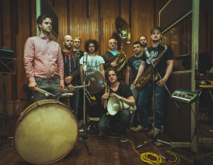 The-Hackney-Colliery-Band-Press-Shot