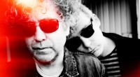 Damage & Joy Tour Extra Shows September & October 2017 (Photo by Steve Gullick) The Jesus And Mary Chain released their long-awaited new album 'Damage and Joy' back in March […]