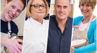 Britain's favourite chefs Phil Vickery and Rosemary Shrager will be helping to celebrate the fifth anniversary of the Festival of Food and Drink, held at Clumber Park on Saturday […]