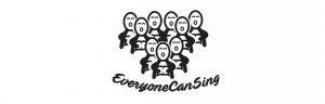 everyone_can_sing-5024470233