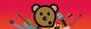 the_beanbag_music_club-5024463592