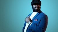 Tickets now on sale for Gregory Porter 10th April 2018 at Nottingham Royal Concert Hall. Grammy Award-winning jazz/soul singing sensation Gregory Porter, has had a phenomenal year and is proud […]
