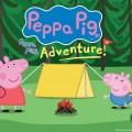 thumbnail_Peppa%20Pig's%20Adventure%20image