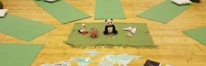 yoga_tots-5022879889