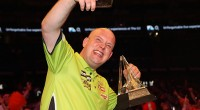 The Motorpoint Arena Nottingham will host the world's best players for a 12th time on Thursday 15 March when the 2018 Unibet Premier League returns to the venue. Since […]