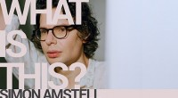 Last weekend Playhouse played host to Simon Amstell returning to stage with his international What Is This? tour. It's been a good few years since I last saw him live […]