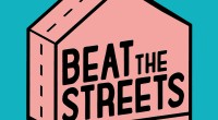 The music community of Nottingham is coming together to present a one-day charity festival to raise vital funds to support homeless people in need. Beat the Streets will take […]