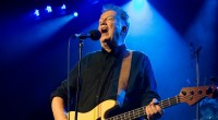 """Eight dates into his current tour that marks the 40th anniversary of his biggest hit """"2-4-6-8 Motorway"""", Tom Robinson and his band stopped off at the Rescue Rooms to […]"""