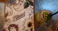 I was excited to be invited to a sneak preview of hotly anticipated new venue The Botanist in West Bridgford on Tuesday evening, ahead of the […]