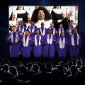 Sister Act Live Choir image