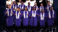 Watch the feel-good musical comedy film as the Uplifted Voices choir (featured on The Voice and The X Factor) give powerful, goosebumps-inducing performances of songs like 'My God', and […]