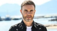 Share this content....    Gary Barlow has announced that he will embark on a tour of the UK kicking off in April 2018, playing 34 dates in 24 intimate venues. […]