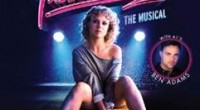 Joanne Clifton announces today that she will continue in her role of Alex Owens in the smash hit UK tour Flashdance – The Musical following a short Christmas Break from […]