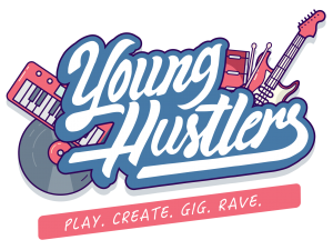 young-hustlers-logo-home