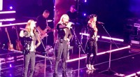 Bananarama are one of those groups that seem to have been around my whole life. That's probably because they near enough have, Whether you grew up with the […]