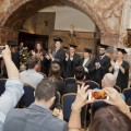 Artisan graduation 040