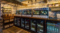 Another? is one of Nottingham's newest bars and offers a unique concept – serve your own wine! Perfect for wine connoisseurs, You won't find beer or cocktails at the new venture […]
