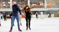 The National Ice Centre (NIC) has undergone a review and rebrand and on 4th December, will unveil several new initiatives to help attract new skaters including; a Warm Up Zone to […]