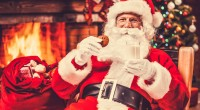 Those looking to get into the festive spirit with a Christmas event with a twist can now sit down for Tea with Santa at some of the city's biggest department […]