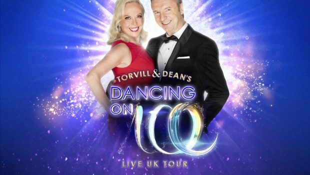 Share this content.... TheDancing on Ice Live UK Tourwill be skating back across the country next year,starring the legendary Jayne Torvill and Christopher Dean. Following a four year break, this […]