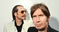 Del Amitri will return in 2018 for a UK tour, the celebrated Glaswegian band's first run of dates since 2014. The July 2018 tour includes original band members – […]