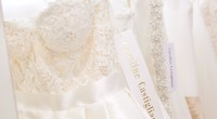 Nottinghamshire-based Cockliffe Country House Hotel has announced a partnership with leading local wedding suppliers to host the launch of revered international wedding dress designerCaroline Castigliano,in the area. Working […]