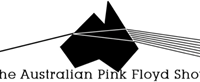 "Selling 5 million tickets worldwide and described by The Times as ""The Gold Standard"" and The Daily Mirror as ""The Kings of the Genre"", The Australian Pink Floyd Show […]"