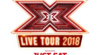 Arena audiences to choose a new winner…every night!  The X Factor Live Tour is returning for 2018 and for the first time ever the audience will choose their […]