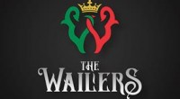 "INCLUDING FAMED BASSIST AND FOUNDER ASTON ""FAMILYMAN"" BARRETT & ORIGINAL WAILERS' BAND MEMBERS   Following their huge UK tour earlier this year The legendary Wailers band have confirmed a […]"