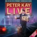 peter-kay-nov17-2