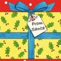 Dear-Santa-SLx