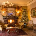 The Walton lounge  1md