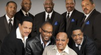 Motown legends The Four Tops and The Temptations announce a UK arena tour in November 2018, stopping off at the Motorpoint Arena Nottingham on Thursday, 29 November. They will […]