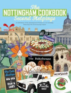 _Nottingham2_CoverSet.indd