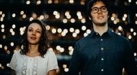 """This is one of those albums that is destined to become a perennial favourite"" – Americana UK Mandolin Orange have confirmed a 17-date UK and European headlining tour. Beginning January […]"