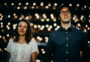 Mandolin-Orange-Press-Shot-1
