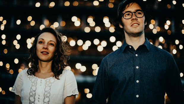 "Share this content.... ""This is one of those albums that is destined to become a perennial favourite"" – Americana UK Mandolin Orange have confirmed a 17-date UK and European headlining […]"