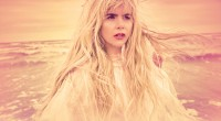 The multi-talented singer-songwriter Paloma Faith – one of the most successful British female artists of the last decade – has been revealed as the headliner for Splendour this year […]