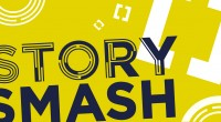 Share this content....Are you a lover of gaming and writing? Well then this weeks Storysmash Festival could be the place for you. Taking place at the Nottingham Conference Centre at […]