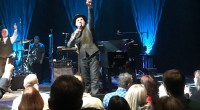 From Ace to Squeeze to Mike & the Mechanics, everyone has heard a Paul Carrack song at some time in their life, and on Saturday evening at Nottingham's Royal […]