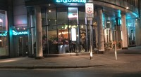 A short walk from the Market Square, Las Iguanas is the perfect place to enjoy a meal. With its Latin vibes and lively atmosphere, the restaurant on Chapel […]