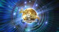 Tickets go on sale Thursday 15 February at 10am  Strictly Come Dancing – The Professionalsis returning to venues across the country from May 2019 for a 35 date […]