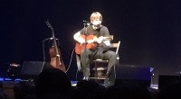 I'm still not sure if the Royal Concert Hall is the right place for Nottingham's Jake Bugg. Nothing necessarily to do with the songs or performance. Just that his audience […]