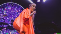 "Share this content.... At the back end of 2017, Paloma Faith released her 4th album, announcing herself to the world of politics and offering the album as a ""social observation […]"