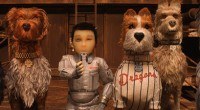 ISLE OF DOGS (PG) DIRECTOR: WES ANDERSON VOICES OF: BILL MURRAY, TILDA SWINTON, BRYAN CRANSTON COUNTRY: US/GERMANY ★ ★ ★ ★ GUARDIAN From the wonderful, whimsical world of Wes Anderson […]