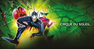 Cirque Social Assets fb20