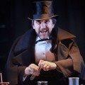 Dr Jekyll and Mr Hyde at the Rose Theatre. Photo by Mark Douet _50A2714_preview
