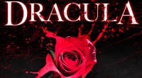 The European Première of a brand-new stage adaptation of the classic thriller. Dracula is one of the most universally iconic novels ever written. A monumental, genre-defining classic that is […]