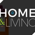 Home & Living image